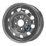 Ocelový disk Hyundai Lantra od 10.95 5,5x14 4x114.3 ET 46