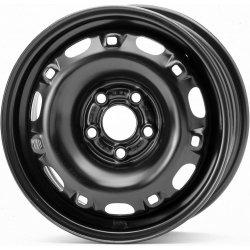 Ocelový disk Ford Fiesta VII 6,5x16 4x108 ET 47