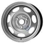 Ocelový disk Mazda Smart II fortwo 5,5x15 3x112 ET 22