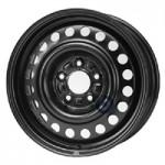 Ocelový disk Daewoo - Chevrolet Captiva 6,5x16 5x115 ET 46