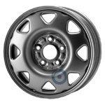 Ocelový disk Honda CR-V 6x15 5x114.3 ET 50