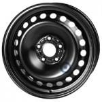 Ocelový disk Ford Kuga 6,5x16 5x108 ET 50