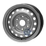 Ocelový disk Toyota Hiace od 11.95 5,5x15 6x139.7 ET 29