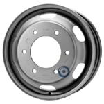 Ocelový disk Opel Movano od 03.10 5,5x16 6x200 ET 110