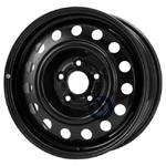 Ocelový disk Hyundai ix35 6,5x16 5x114.3 ET 45