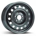 Ocelový disk Hyundai ix35 Facelift 6,5x16 5x114.3 ET 48
