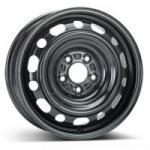 Ocelový disk Mazda CX-3 6,5x16 5x114.3 ET 50