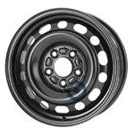 Ocelový disk Mazda MPV od 09.02- 6x15 5x114.3 ET 50