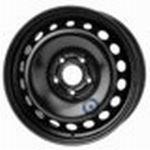 Ocelový disk Renault Megane III Grandtour 6,5x16 5x114.3 ET 47