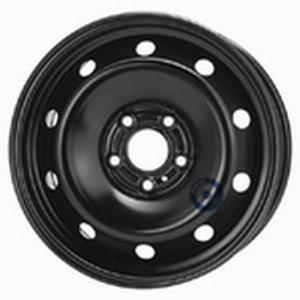 Ocelový disk Renault Latitude 7x16 5x114.3 ET 47