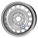 Ocelový disk Mazda MX-6 6,5x16 5x114.3 ET 50