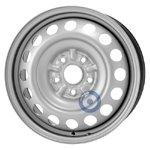 Ocelový disk Mazda MX-5 6,5x16 5x114.3 ET 55