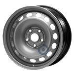 Ocelový disk Audi A4 12.00 do 06.02 7x16 5x112 ET 42