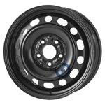 Ocelový disk Mazda Mazda 3 6,5x16 5x114.3 ET 52