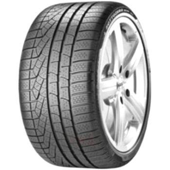 Pirelli WINTER 240 SOTTOZERO SERIE II 315/35 R20 110V zesílené