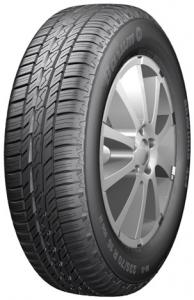 Barum Bravuris 4x4 235/60 R16 100H