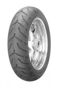 Dunlop D407 200/55 B17 78V