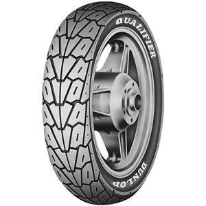 Dunlop K525 150/90 - 15 74V TL