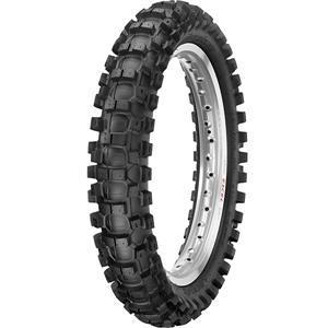 Dunlop GEOMAX MX31 70/100 - 19 42M TT