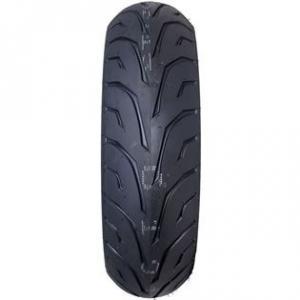 Dunlop GT 502 80/90 - 21 54V TL