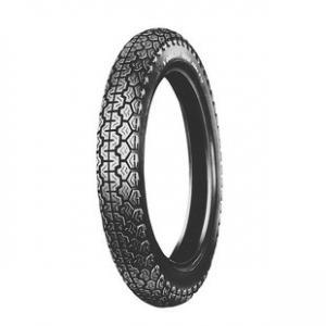 Dunlop K81 TT100 100/90 - 19 57H TT
