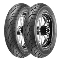 Pirelli Night Dragon 120/70 - 21 68H