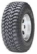 Hankook RT03 Dynapro MT