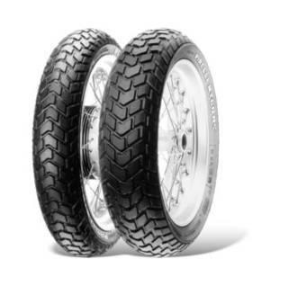 Pirelli MT 60 RS Corsa 120/70 R17 58V