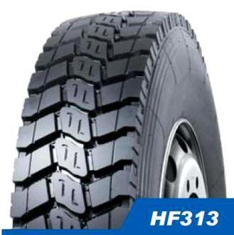 Agate HF313 11.00 R20 145/149K TT