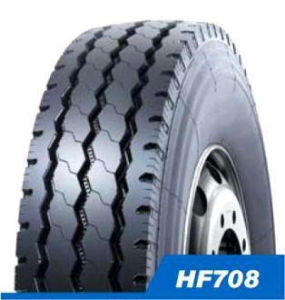 Agate HF708 11.00 R20 152/149K TT