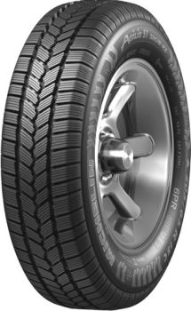 Michelin AGILIS 51 SNOW-ICE 195/65 R16 100T