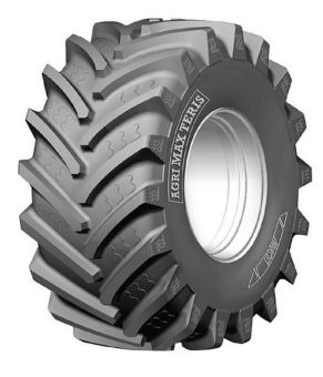BKT Agrimax Teris 800/65 R32 178A8