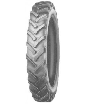 ALLIANCE 350 11.2 R44 TL 134/140D