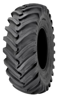 Alliance 360 800/65 R32 178A8 TL
