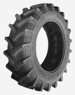 ALLIANCE AGRO-FORESTRY 333 420/85 -28 TL 144 A8