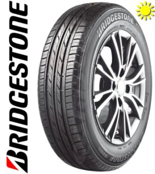 Bridgestone B280 175/65 R14 82T