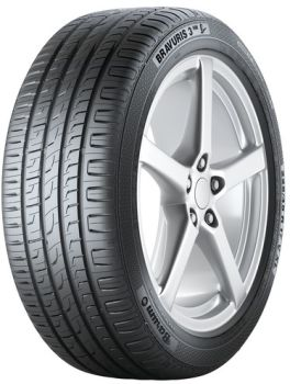 Barum Bravuris 3 195/50 R15 82H