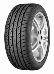 BARUM Bravuris 2 235/40 R17 FR 90 W
