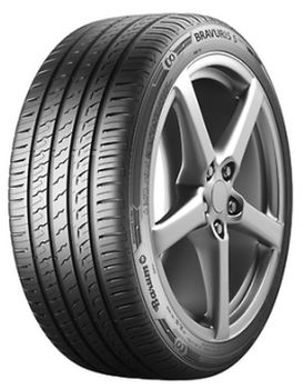 BARUM Bravuris 5 155/60 R15 74 T