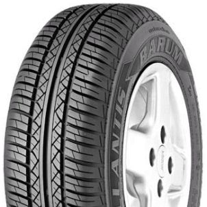 Barum Brillantis 175/70 R14 84T