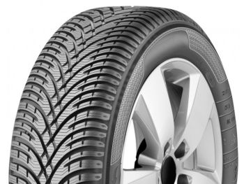 BFGoodrich G-FORCE WINTER 2 195/65 R15 91H