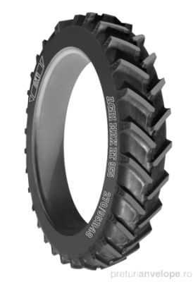 BKT RT 955 AGRIMAX 210/95 R44 TL 120 A8