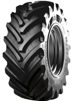 BKT AGRIMAX FORTIS 600/70 R34 163A8