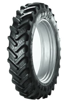 BKT Agrimax RT 945 320/90 R54 155A8 TL