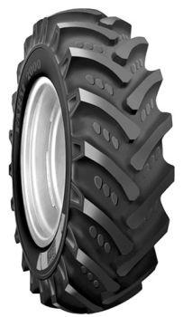 BKT FARM 2000 250/80 - 16 125 8PR TT
