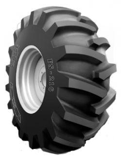 BKT FS-216 30.5 - 32 166 16PR A6