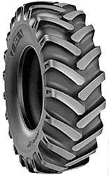 BKT MP-600 405/70 - 24 153A8/152B 14PR TL