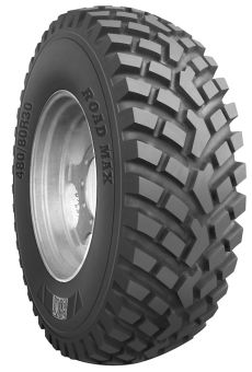 BKT Ridemax IT-696 440/80 R30 157A8 TL