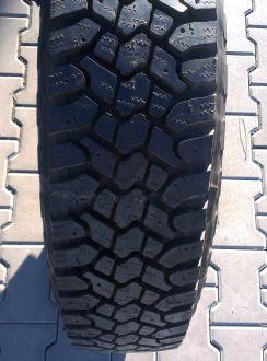 Protektor BMS Bandag 215/80 R15 100Q
