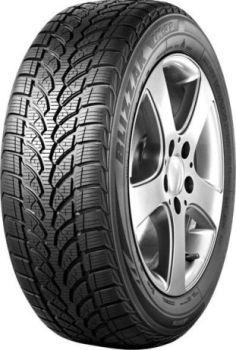 Bridgestone LM 32C 165/70 R14 89R